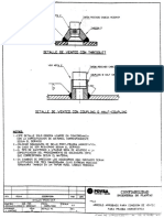Gusset's.pdf