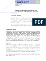 From feedback to reflexivity.pdf