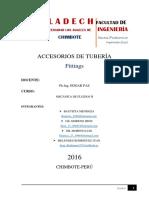 ACCESORIOS_DE_TUBERIA_IUNIDAD.pdf