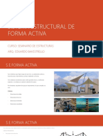 Forma Activa