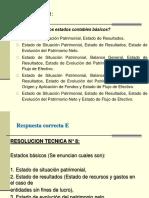 Exposici_n de Estados Contables