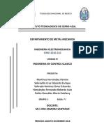 INGEIERIA EN CONTROL CLASICO.docx