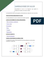 TORRES DE ENFRIAMIENTO.docx