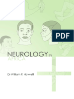 Neurologyinafrica Bora Complete Book