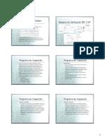 contrucción tuberia submarina -3.pdf