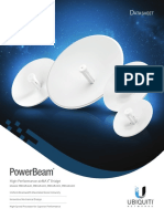 PowerBeam_DS.pdf