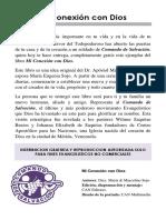 Mi conexion con Dios - Editado.pdf