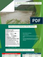 MATORRAL DESERTICO PREMONTANO-TROPICAL.pptx