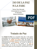 PRESENTACION-CATEDRA-PAZ-1.pptx