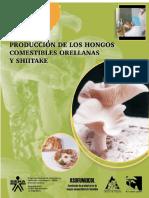 106614318-Cartilla-Cultivo-de-Hongos-Comestibles.pdf