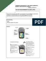 INFORME-4 (2).docx