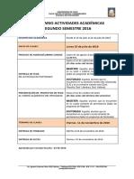 Calendario_Acade_mico_2o_semestre_2016.pdf