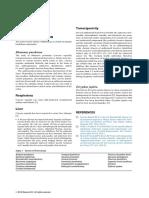 Rhamnaceae - preveiw