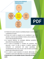 Sesion Ultimo Ppt