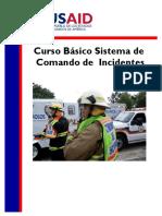 CBSCI MR y Cuestio Abril 2013 (41).pdf