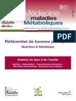 referentiel_mars2014