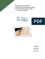 300719178-EL-ZIKA.docx