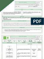 PGA..pdf
