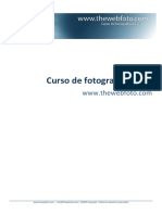 Curso-de-fotografia-digital.pdf