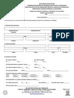 Formato de Estudio socieconómico PAEES.pdf