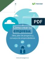 ebook-emprendedores.pdf