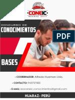 BASES-DE-CONCURSO-DE-CONOCIMIENTOS.pdf