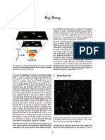 Big Bang.pdf