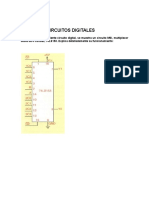 CIRCUITOS-DIGITALES