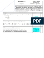 evaluacion_1_de_proceso_2014_resp_asp_2013-08-31-436
