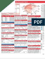 271997824-Ecg.pdf