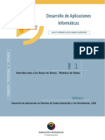 desarrollo nuevo.pdf