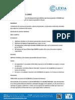 Info Interesados Curso Nacional 2017