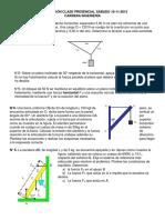 estaticaing_2013-11-13-632