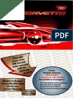 1998corvette.pdf