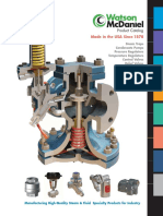 Watson Mcdaniel Catalog 2015 Web