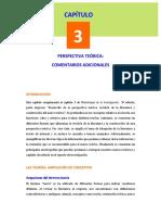03cap_MI5aCD.pdf