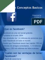 Espanol Facebook Basics 2014 2015