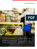 food-retail-industry-insights-2016.pdf