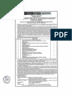 Ejemplo De Licitacion De Software Y Hardware.pdf