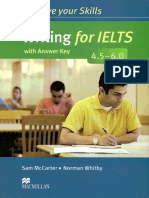 Writing for IELTS 4.5-6.0 with Key..pdf