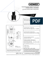 CatalogoHowestR1.pdf