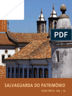 Salvaguarda_do_Patrimonio.pdf