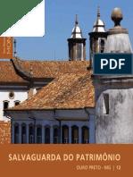 Salvaguarda_do_Patrimonio.pdf
