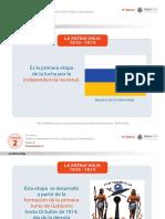 4_PRESENTACION_(patria_vieja).pdf