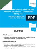 Platilla Exposición Informe Técnico (1)