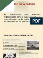 planificacion-2017-GESTION