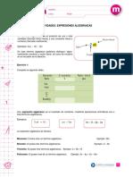 articles-21349_recurso_pdf.pdf