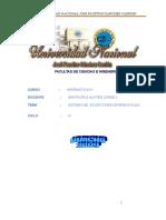 Aplicacion de Los Sistemas de Ecuaciones Diferenciales[1]