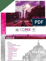 GuiaDeUsuarioDeLaCalleCDMX V1 Estilo 091216