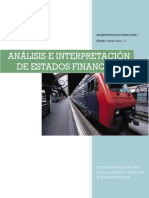 intepretacion a los estados financieros.pdf